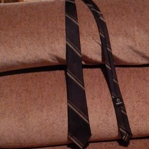 Walkers Tie (Exclusively by Superba)